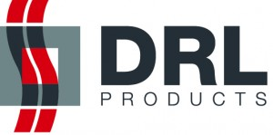 DRL_Logo